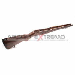 G&G Walnut Stock for GR14 /...