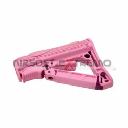 G&G GOS-V1 (Pink) / G-05-042-3