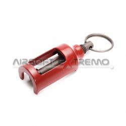 G&G Barrel End Safety Plug...