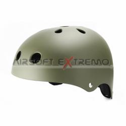 G&G Sports Helmet OD (Delta...