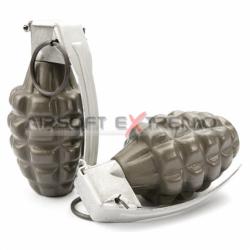 G&G Mock MK-2 Hand Grenade...