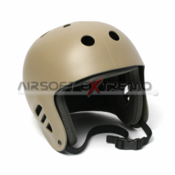 G&G Sports Helmet - Full...