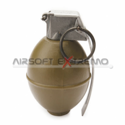 G&G Mock M26 Hand Grenade...