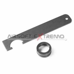 G&G Tool for LR300 / G-07-105