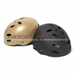 G&G Sports Helmet Black...