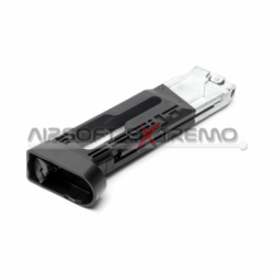 G&G 15R Magazine for G226...