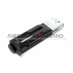 G&G 16R Magazine for G1911...