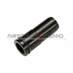 G&G Air Nozzle for GR16 /...