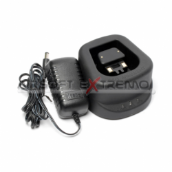 G&G Battery Charger for TGM...