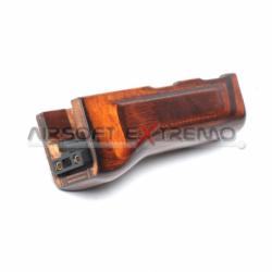 G&G AK LiPO Battery...