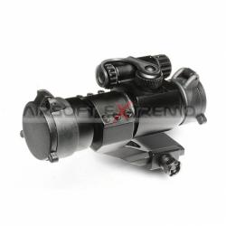 G&G 30mm AP Red Dot Sight /...