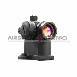 G&G GT1 Red Dot Sight (High...