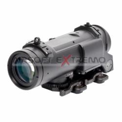 G&G SpecterDR 1-4X Optical...