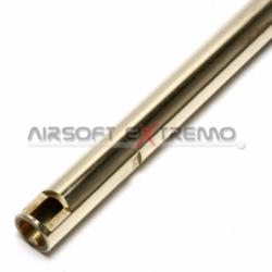 G&G 6.08mm Inner Barrel MP5...