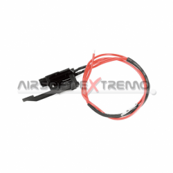 G&G Wire Set for UMG -...