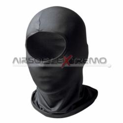 G&G Facemask (Black) /...