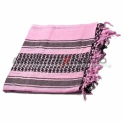 G&G Arab Scarf (Pink &...