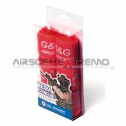 G&G Team Armband (6...