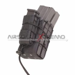 HSGI X2RP Taco® Black