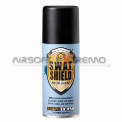 ORIGINAL S.W.A.T. Shield...