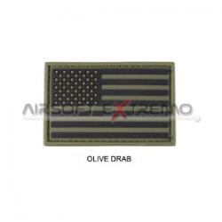 CONDOR 221034-001 PVC USA...