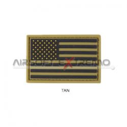 CONDOR 221034-003 PVC USA...