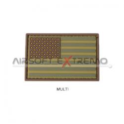 CONDOR 221034-008 PVC USA...
