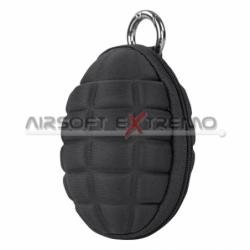 CONDOR 221043-002 Grenade...