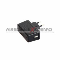 G&G USB Adaptor for M.E.T....