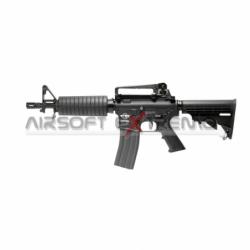 G&G CM16 Carbine Light...