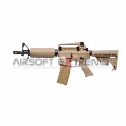 G&G CM16 Carbine Light DST...