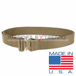 CONDOR US1078-003-M Cobra...