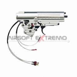 MODIFY TORUS AK47 Complete...