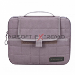 PROPPER F5616 Tablet Case Grey