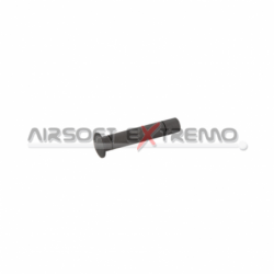G&G GR25-07 Rear Receiver Pin