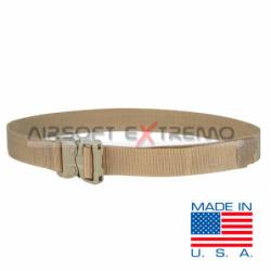 CONDOR US1056 GT Cobra Belt...