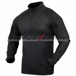 CONDOR 101065 Combat Shirt...