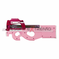 G&G PS90 PINK...