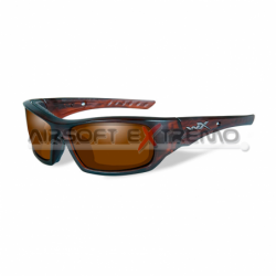WILEY X ARROW Polarized...