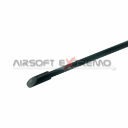 MODIFY Cleaning Rod - 685mm...