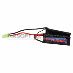 DRAGONPRO DP-L7-012 7.4V...