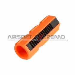 MADBULL PX02 Polymer Piston...