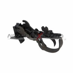 G&G GR14-19 GR14 Trigger Set