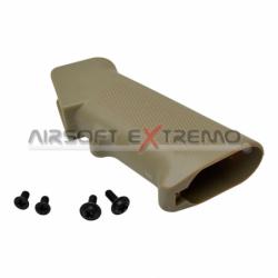 LCT M-106 L4 Pistol Grip (Tan)