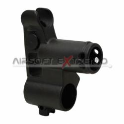 LCT PK-282 AIM Carbine...