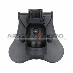 CYTAC CY-FH01 Flashlight...