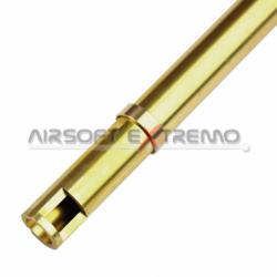 LCT PK-130 6.02mm Inner...