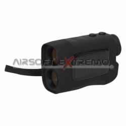 DRAGONPRO BD7873 Laser...