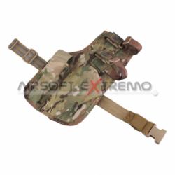 EMERSON GEAR EM6212 MP7 Leg...