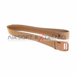 HSGI Duty Belt Coyote Brown S